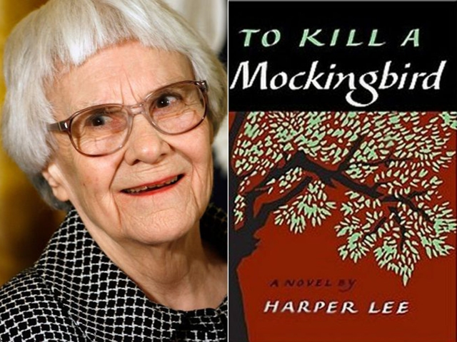 32-Harper-Lee-Split-v2