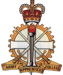 AAC_Badge