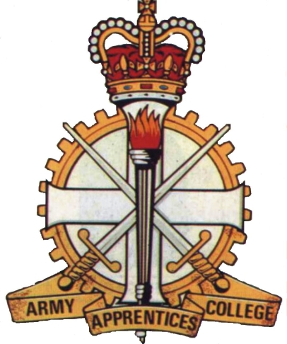 AAC_Badge