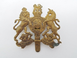 AGC badge