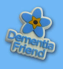 dementiafr