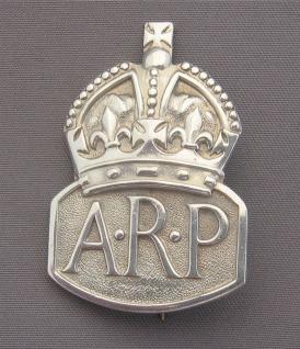 arp_badge_1937