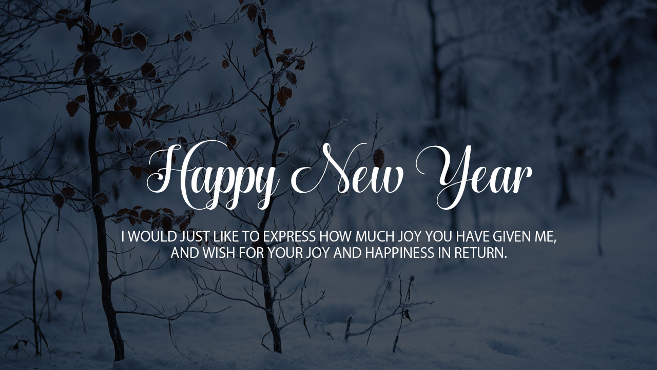 happy-new-year-greetings-for-facebook