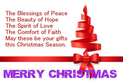 nice-merry-christmas-quotes-collection