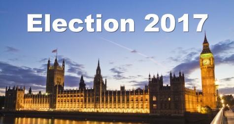 uk-election-2017