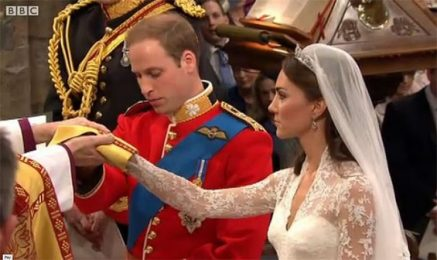 royal_handfasting-768x458