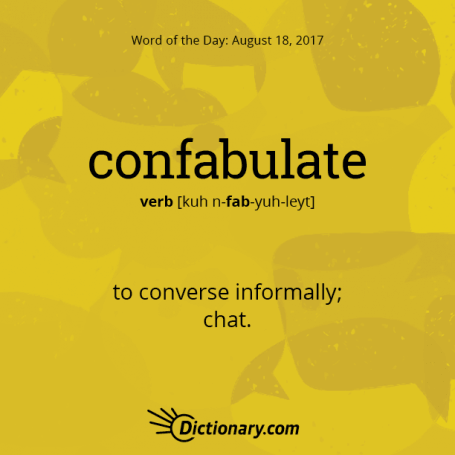 confabulate.png