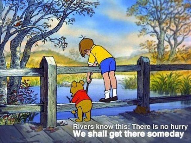 river-know-winnie-the-pooh-quotes