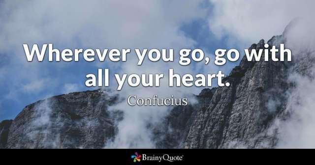 confucius1-2x