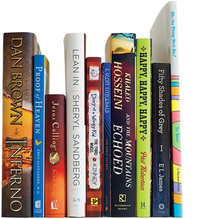 40_sidebar_bestsellers_450-2.png