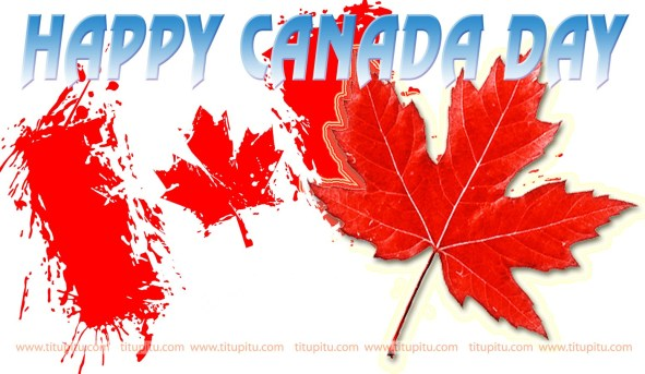 1502894647_22_1st-july-happy-canada-day-quotes