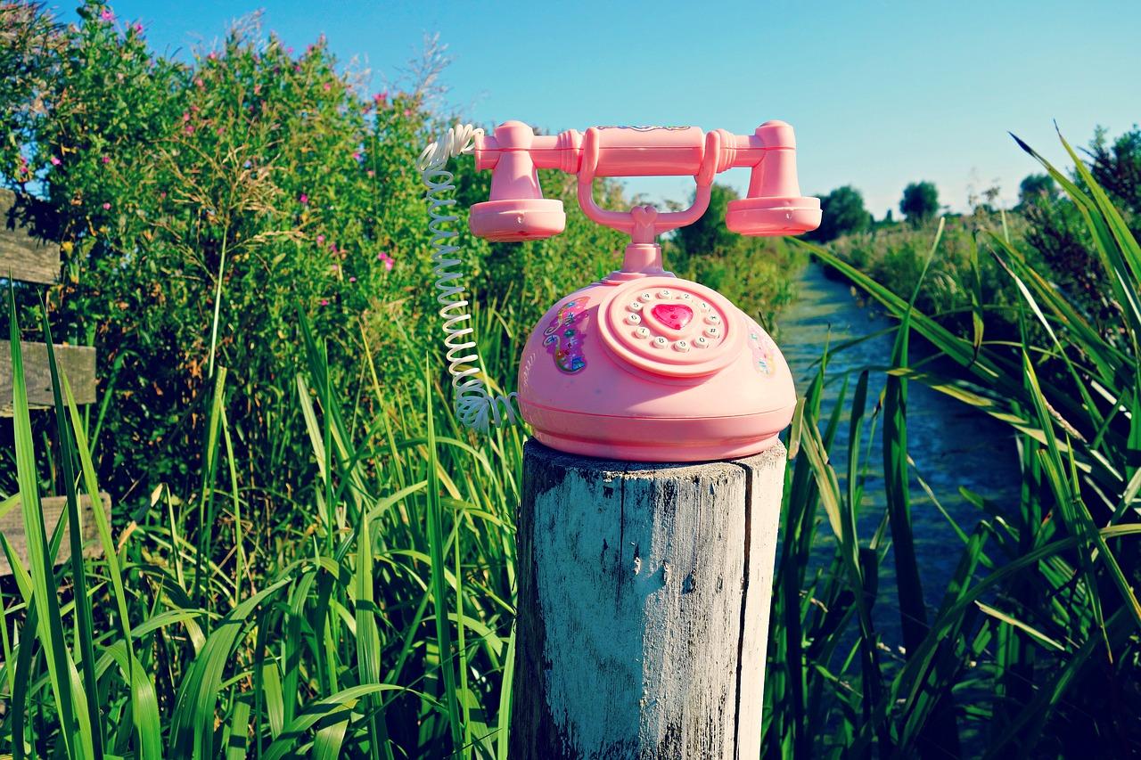 phone-1597071_1280.jpg