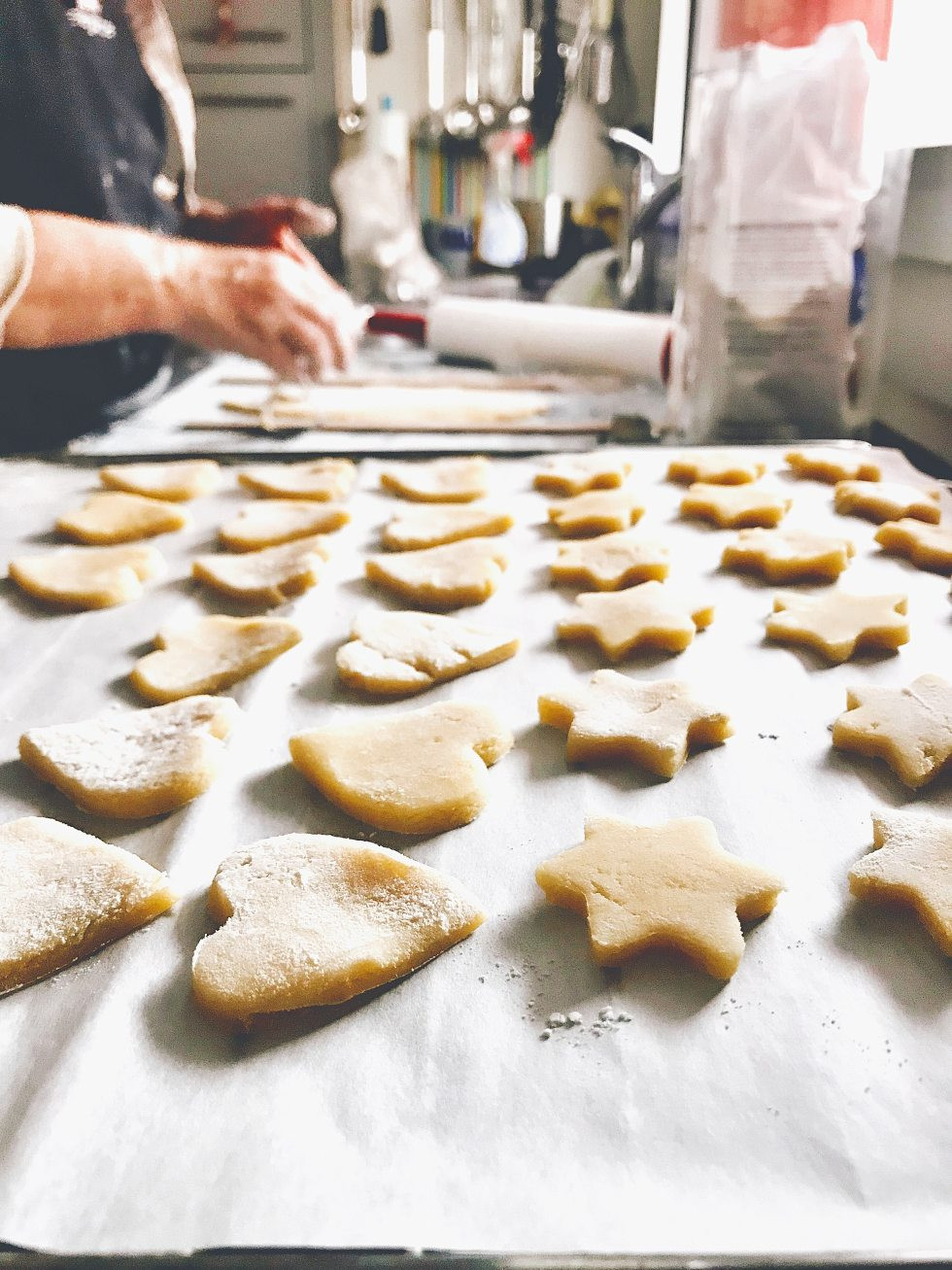 baker-bakery-baking-890520
