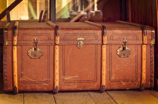 luggage-4461066_1280.jpg
