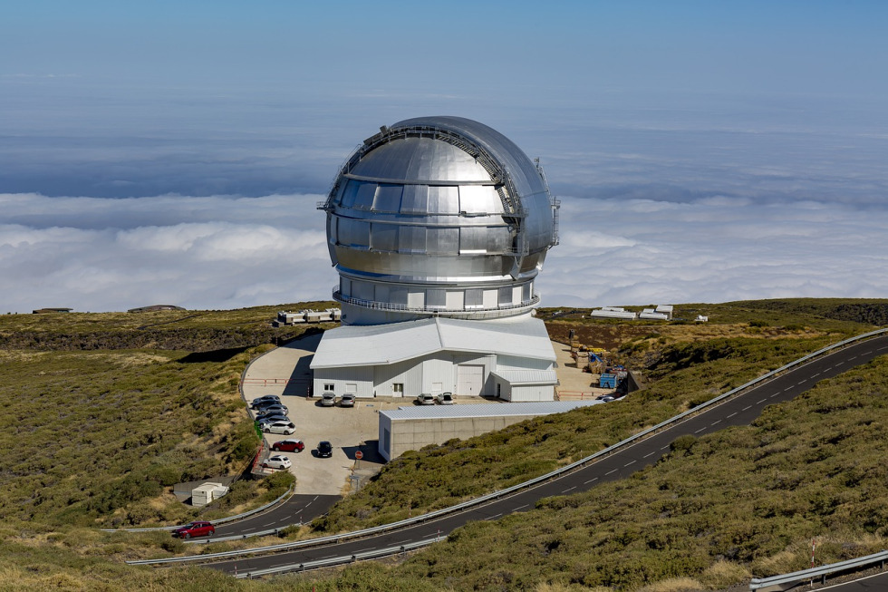 astronomical-observatory-4520900_1280