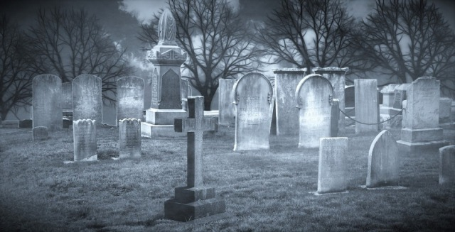 cemetery-989920_1280-2